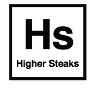 Avatar for HigherSteaks