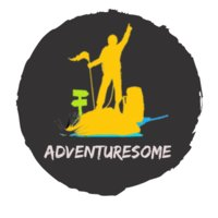 Avatar for Adventuresome (Footslogger pvt ltd)