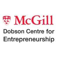 Avatar for Dobson Centre for Entrepreneurship