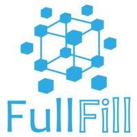 Avatar for FullFill