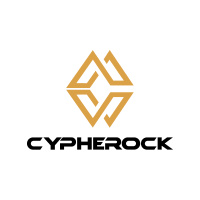 Avatar for Cypherock Wallet
