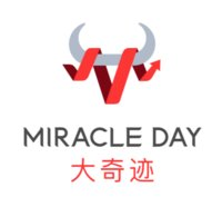 Avatar for Miracle Day