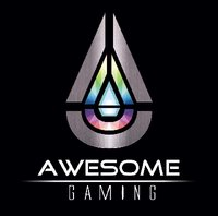Avatar for Awesome Gaming