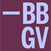 Avatar for BBG Ventures