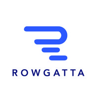 Avatar for Rowgatta