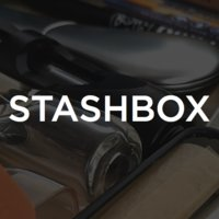 Avatar for Stashbox