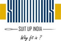 Avatar for Suit Up India