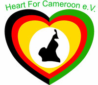 Avatar for Heart for Cameroon
