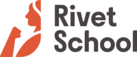 Avatar for Rivet School