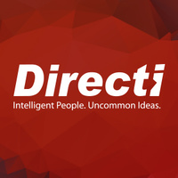 Avatar for Directi Internet Solutions