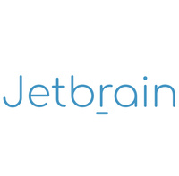 Avatar for Jetbrain Robotics