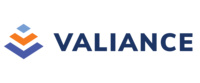 Avatar for Valiance Solutions
