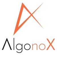 Avatar for AlgonoX Technologies