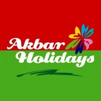 Avatar for Akbar Holidays