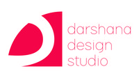 Avatar for Darshana Design Studio