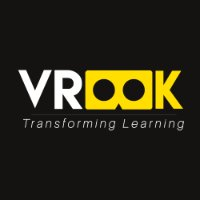 Avatar for VROOK - Transforming Learning