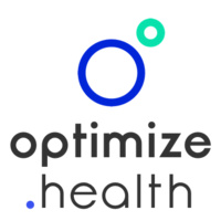 Avatar for optimize.health