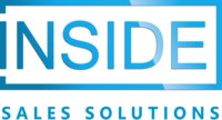Avatar for Inside Sales Solutions