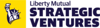 Avatar for Liberty Mutual Strategic Ventures