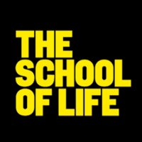 Avatar for The School of Life