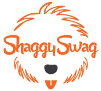 Avatar for ShaggySwag