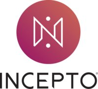 Avatar for Incepto Medical