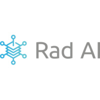 Avatar for Rad AI