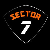 Avatar for Sector 7 EXP