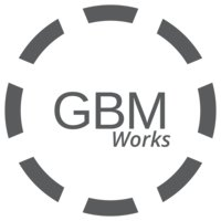 Avatar for GBM Works