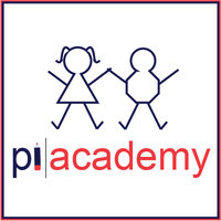 Avatar for PiAcademy