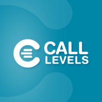 Avatar for Call Levels