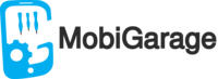 Avatar for MobiGarage