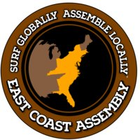 Avatar for East Coast Assembly