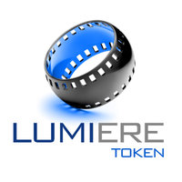 Avatar for Lumiere Token STO