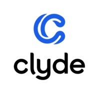Avatar for Clyde