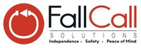 Avatar for FallCall Solutions