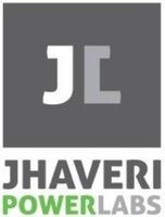 Avatar for Jhaveri Power Labs