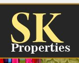 Avatar for SK Properties