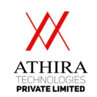 Avatar for Athira Technologies