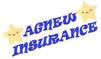 Avatar for Agnew Insurance Solutions