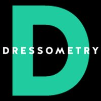 Avatar for Dressometry