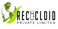 Avatar for Recycloid