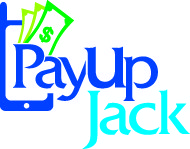 Avatar for PayUp Jack