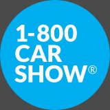 Avatar for 1800Carshow