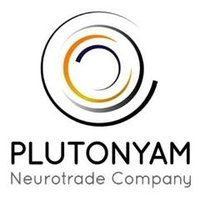 Avatar for Plutonyam