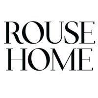 Avatar for Rouse Home