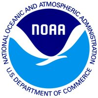 Avatar for NOAA