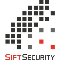 Avatar for Sift Security