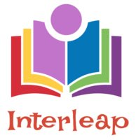 Avatar for Interleap