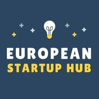 Avatar for European Startup Hub